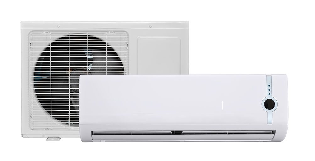 Northern Kentucky Heating & Cooling Residential and Commercial HVAC Services