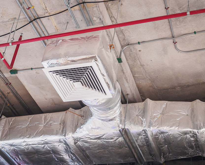 Northern Kentucky Heating & Cooling HVAC Experts