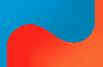 Northern Kentucky Heating & Cooling Logo